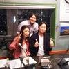 FM世田谷「琴姫チャンネル」の画像