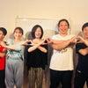『心臓ヨガ®︎トレーナー養成講座』 第0期(夏)を開催しました❣️の画像