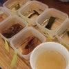 色々な出汁を知ることでお料理の幅が広がる(大阪 麹・発酵 料理教室)の画像