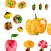 「もうすぐ秋だよ」と私の食欲がおしえてくれる…の画像