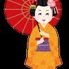 旧記事:祇園シルバーウイングス 道順の画像