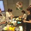 第3回 生菜食イベント終わりました!の画像