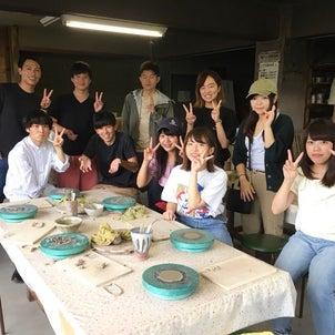 平成最後の夏合宿in長野 2·3日目の画像