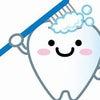 一般人も歯は命⁉の画像
