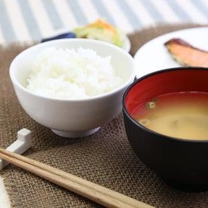 【EF-2001乳酸菌Q&A】味噌汁や温かい飲み物に入れても大丈夫ですか?の画像