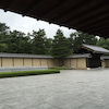 京都美山の画像