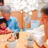 母65歳、父69歳の誕生日に複雑骨折…!①の画像
