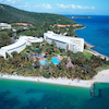 ニューカレドニアのホテル選び1の画像