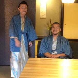 茨城栃木の画像