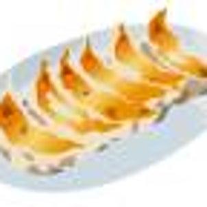 理想的な家庭料理のポイントの画像