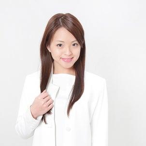 【高収入】宴会コンパニオン★学生さん歓迎!の画像