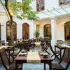 ハノイ旧市街のおすすめレストラン!穴場から定番まで本物のベトナム料理を楽しめる場所を解説!!!の画像
