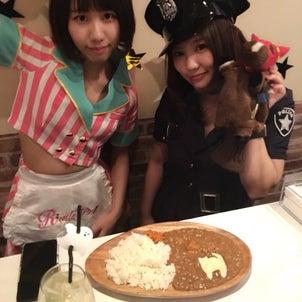 ハッピーハロウィン☆の画像