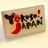 いまさら聞けないインバウンド   日本に来て一番困ったことは?の画像