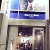ソロライブinBlueNote名古屋の画像