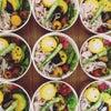 ☆彡⑲お弁当、おやつ『おやつ時々osanji』の画像