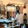 ☆彡⑳子供服・大人服・編み小物『nico』の画像