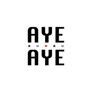 AYEAYE 2019年度 1期生 オーディション開催中!! 北海道 札幌 アイドルグループの画像