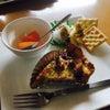 安城市の焼き菓子のお店 マムズカフェの画像