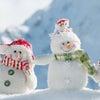 防寒対策で嬉しい効果!の画像