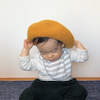 帽子をかぶってくれないの画像