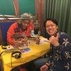 KONISHIKIさんのラジオ出演決定の画像