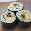 節分の恵方巻きに!「基本の巻き寿司」作り方の画像