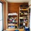 賃貸マンションの収納コンサル③の画像