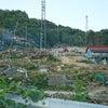 「村はなくなった」NHK番組より~西日本豪雨災害の半年の画像