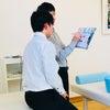 3月卒業学生様もまだ間に合います!個別院内見学会開催中!! ゆめたか接骨院 富山 金沢 採用の画像