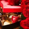 【高橋】もうすぐバレンタイン(冬)☆メンズエステcoconeの画像