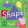Shapes With Peppaの画像