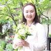 中村千春 自己紹介の画像
