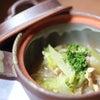 大切なのは自分の気持ち(発酵 麹 料理教室 大阪)の画像