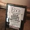2/20 池袋EDGEの画像
