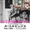 20世紀を代表する建築家 ル・コルビュジェ展覧会への画像