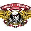 POWELL PERALTA SNAPBACK CAP~Come inの画像
