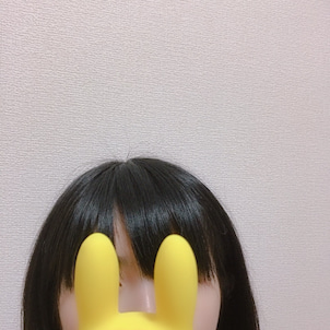Are you Rody♪の画像