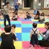 【3/26だよ!】ハレルWAはぐくみフェスタ@稲沢、全情報をまとめましたー!の画像