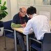 【報告】3/15 献血ルームアエル20【ドナー登録会】の画像