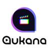 動画配信まとめアプリaukana(アウカナ)の感想・レビュー あなたと動画の出会いにコミット!の画像