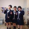 卒業アルバムパート7(^^)/の画像