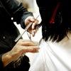 移動美容室で働く美容師!の画像
