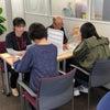 【報告】3/29 献血ルームアエル20【ドナー登録会】の画像