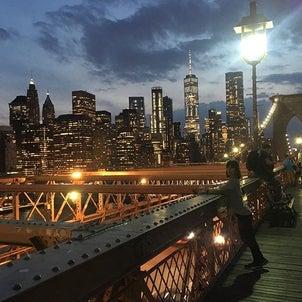 NYCの画像