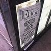 3/30 池袋EDGEの画像