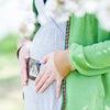 【10月スタート・募集中】子どものこころのコーチング初級講座(東川口・9期)の画像