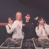 「ブシロード  DJ LIVE vol.2」の画像