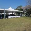 鹿屋航空基地特別特攻隊戦没者追悼式の画像