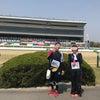 KYOTO競馬RUN2019(^^)の画像